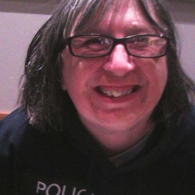 Bella Edwards, Trustee at KeyRing