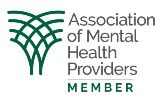 Association of Mental Helth Provider - Member
