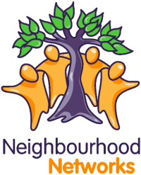 Neighbourhood Networks logo