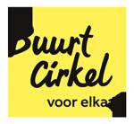 Buurtcirkels logo