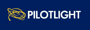 The Pilotlight logo